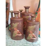 Botellas Decorativas Tel,829 204 9016