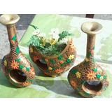 Juego De Ceramica Tel.829 204 9016