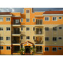 Vendo Apartamento Residencial Jardines Luperon Rgl