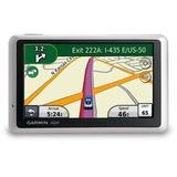 Gps Garmin 1350lmt Con Mapas Dominicana Y Haiti  Excelente