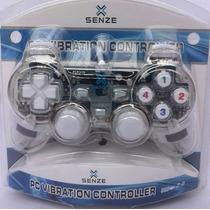 Control De Juegos Para Pc Usb En Oferta Nuevos!