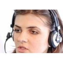 Llamadas Gratis Centro De Internet, Casa, Oficina O Negocio