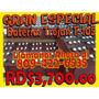 Gran Oferta De Baterias Para Inversores * Trojan T-105 (l) *