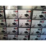 Kit Dvr 4ch Mas 4 Camaras 700tvl, Fuentes,cables Y Conector