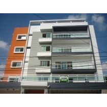 Vendo Apartamento En El Millon