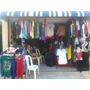 Ropa Y Accesorio Para Hombre Mujeres Ninos 25 Y 30 Pesos