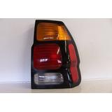 Micas Mitsubishi Montero 1998-2004