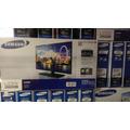 Tv Led 28  Pulg Slin Marca Samsung Nuevos En Oferta