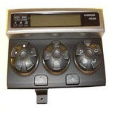 Control De Temperatura Toyota 4runner 2003-2004