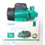 Bomba Ladrona Verde Marca Taifu Qb60