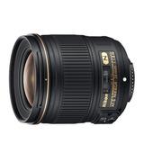 Lente Nikon 28mm, F/1.8g. 100% Nuevo.