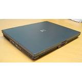 Laptop Hp Compac Core 2 Duo  2 Gb Y 120 Hd