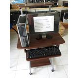 Computadora Completa Hp Core I3 3.0ghz 4 Gb Ram Ddr3 250 Hdd
