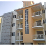Residencial Las Palmeras  Precio $ 2,400.000 Con Terraza
