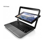 Cibao-computer: Mini Laptop Table Marca Dell