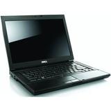 Laptop Dell E6400 (como Nueva) Aprobeche