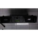 Amplificador Smt Digital De 2600watts Cel.829 962 9247