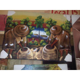 Pinturas De  Tarroz