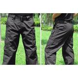 Pantalon Tipo Tactical 5.11