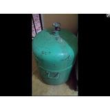 Tanque De Gas 50 Libra