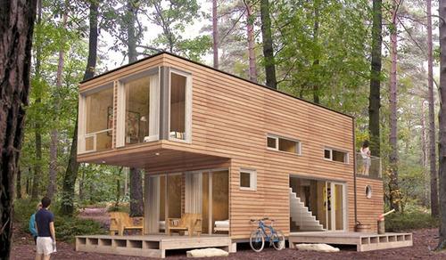 Venta casa barata rdo - Ahora Inmuebles-y-propiedades