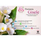 Gisele Floristeria