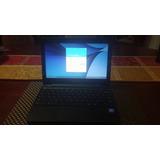 Mini Laptop Samsung Xe500c13 11.6 16gb 1.6mhz 4gb Como Nueva