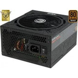 Power Supply Evga 110-b1-0750-vr750w 80 Plus Bronze Certifid