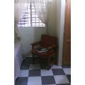 Alquiler Apartamentos, Estudios En Gazcue Amueblados