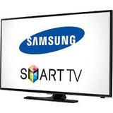 Televisor Samsung 40  Clase H5203 Completa Led Smart Tv