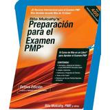Preparacion Para El Examen Pmp