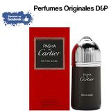 Pasha De Cartier 3.3 Oz Para Hombres 100% Originales