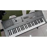Piano Yamaha Ypt-310