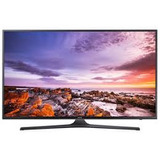 Televisores Samsung Smart Tv 4k De 43 Pulgadas