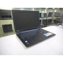 Laptop Toshiba / Intel Dual Core A 2.16 Ghz / 4 Gb / 500 Gb
