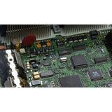Reparacion Computadoras Ecu Ecm Pcm Carros Vehiculos