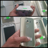Samsung Galaxy S6 , 32gb || 16mpx || Desbloqueado, Tienda