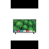 Smart Tv 32 Vizio 1080p Full Hd. 12500