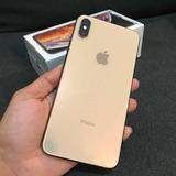 iPhone X 64gb Nuevos