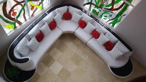 *** Hermoso Mueble En Especial