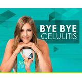 Bye Bye Celulitis Sascha Fitness Eliminar Celulitis Pdf