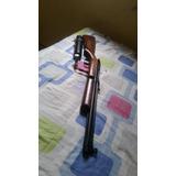 Rifle Cheridan 342 Cal. 22