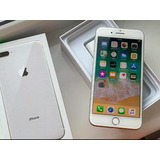 iPhone 8 Plus 512gb Factory