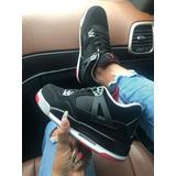 Tenis Jordan 4 Size 36 Al 44