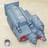 Bombas Hidraulicas Para Camiones Gruas Y Euipos Pesados Todo