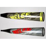 Bate De Softball adidas Melee 2016