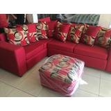 Muebles Fabricamos Por Encargo