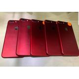 iPhone 7 Plus 256gb Nuevos De Caja Desbloquiado Factory