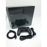 Ps4 Playstation 4 Nuevo  500 Gb  Nuevo.