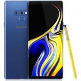 Samsung Galaxy Note 9 / Liberados Internacional